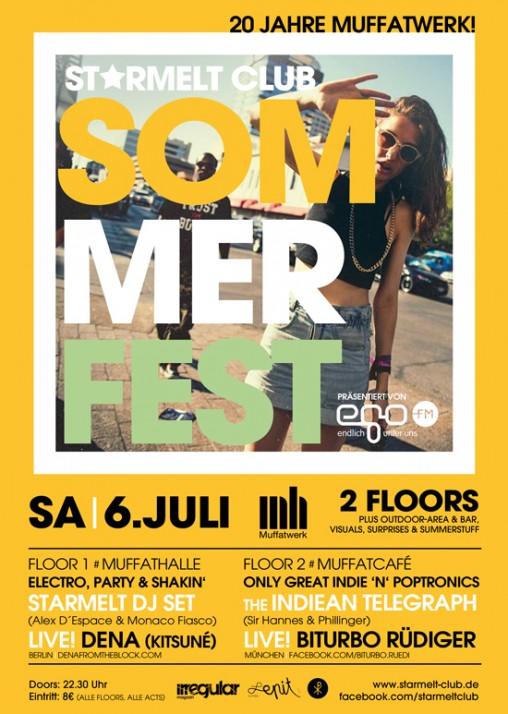 Sommerfest-Web2