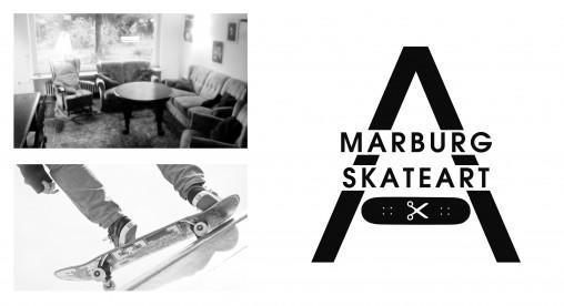 Marburg-Skateart