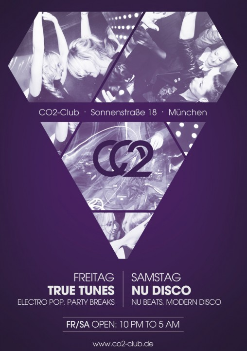 CO2-Flyer