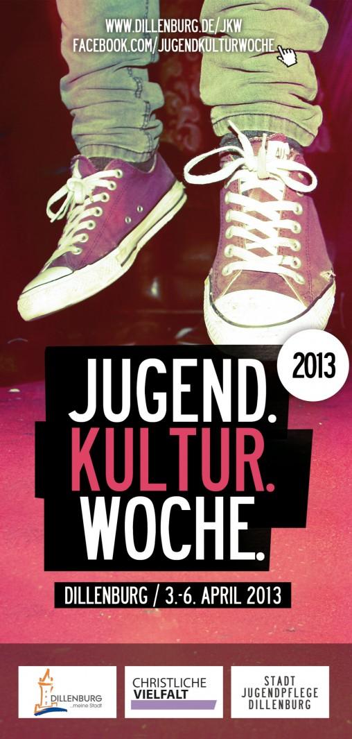 JKW-2013