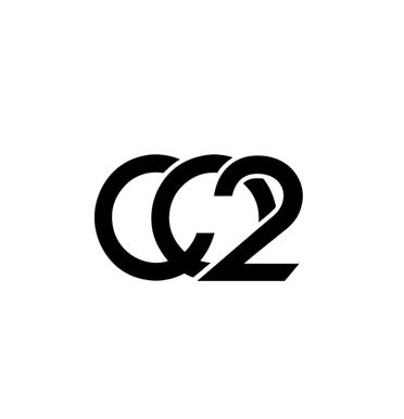 Logo-CO2