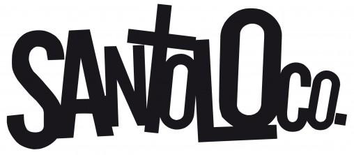 Logo-Santo