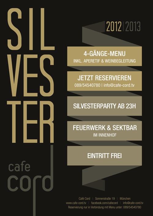 cord-silvester1-web